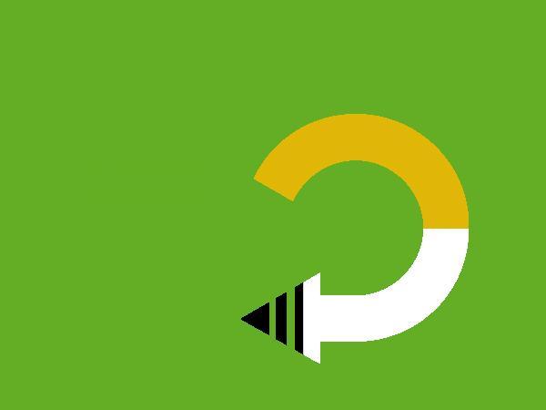 Zigarettenpfand Logo gross