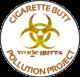 logo_cbpp