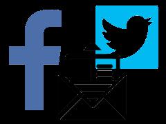 mitmachen_socials
